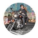 ニューアルバム「ラヴァーマン」ONLINE SHOPと北海道カフェツアーより先行販売(5/27〜)。