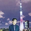 「田島貴男 弾き語りツアー 2016」 情報