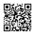田島貴男 初の単行本『ポップスの作り方 田島貴男』刊行決定。(ひとりソウルツアー 10/15 金沢公演より会場先行販売開始)