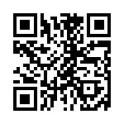 「田島貴男 ひとりソウルツアー 2017」 および 「田島貴男 ひとりソウルツアー2017(番外編)「ふたりソウルショウ -田島貴男&長岡亮介(ペトロールズ)-」オフィシャル先行のおしらせ