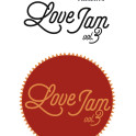 ORIGINAL LOVE presents 「Love Jam vol.3」 決定!