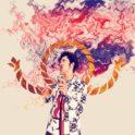 田島貴男「ひとりソウルツアー2018」  東京2公演にスペシャルゲストが登場!