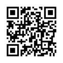 田島貴男 「弾き語りツアー 2019」神戸 クラブ月世界 追加公演 オフィシャル先行予約