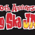 田島貴男出演 東京スカパラダイスオーケストラ30th Anniversary Tour「Traveling Ska JAMboree」