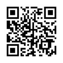 田島貴男 「ひとりソウルツアー2019」旭川、札幌 公演 オフィシャル先行のお知らせ