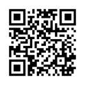 田島貴男「弾き語りツアー 2020」大阪公演 オフィシャル先行情報