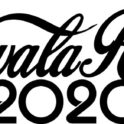 ORIGINAL LOVE「VIVA LA ROCK 2020」(開催断念のお知らせ)
