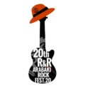 ORIGINAL LOVE 出演「ARABAKI ROCK FEST.20」延期のお知らせ。