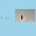 6/6『Original Love Summer Tour 代替公演 〜Original Love Minimum Set 田島と木暮でOriginal Love!!』 グッズ通信販売。 (PhotoZINEは予約にて完売となりました)