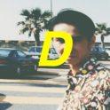"""Original Love 初のオフィシャル・カバーアルバム""""WWW""""より先行シングル 長岡亮介 """"ディア・ベイビー"""" & 田島貴男&長岡亮介 電光石火のライブアルバム """"SESSIONS"""" 配信開始。"""