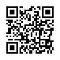 田島貴男 「ひとりソウルツアー 2013」 オフィシャル先行販売のお知らせ
